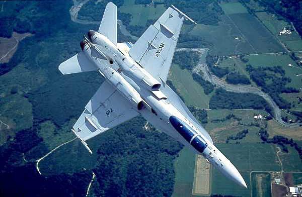http://www.hyperstealth.com/ADP/AIR_CF-18_Reverse_Cockpit_lg.jpg
