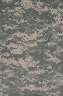 Universal Camouflage Pattern  U.s. Army Digital Camouflage Pattern