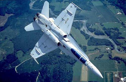 Camos norteamericanos: actuales y los próximos - Página 2 AIR_CF-18_Reverse_Cockpit_lg_small