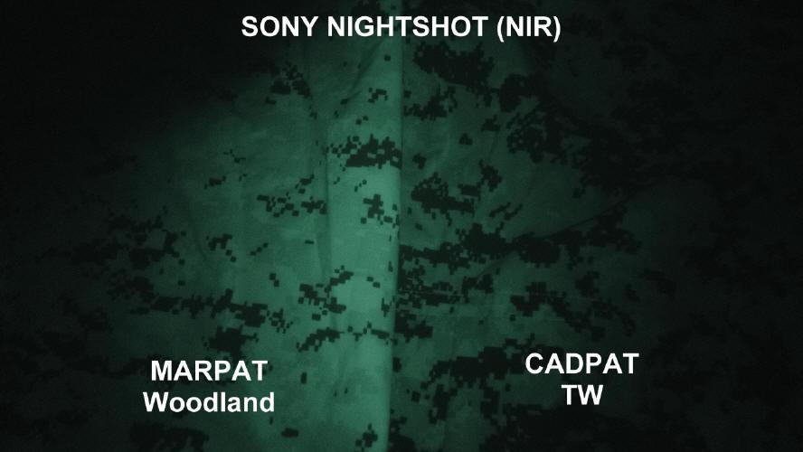 Camos norteamericanos: actuales y los próximos - Página 3 Marpat-Woodland-CADPAT-TW-NIR_small