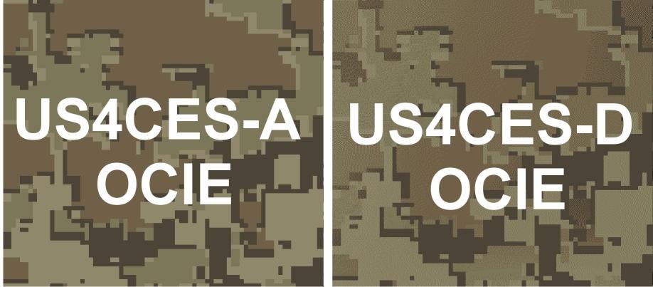 Camos norteamericanos: actuales y los próximos - Página 2 US4CES-A-D-OCIE-s