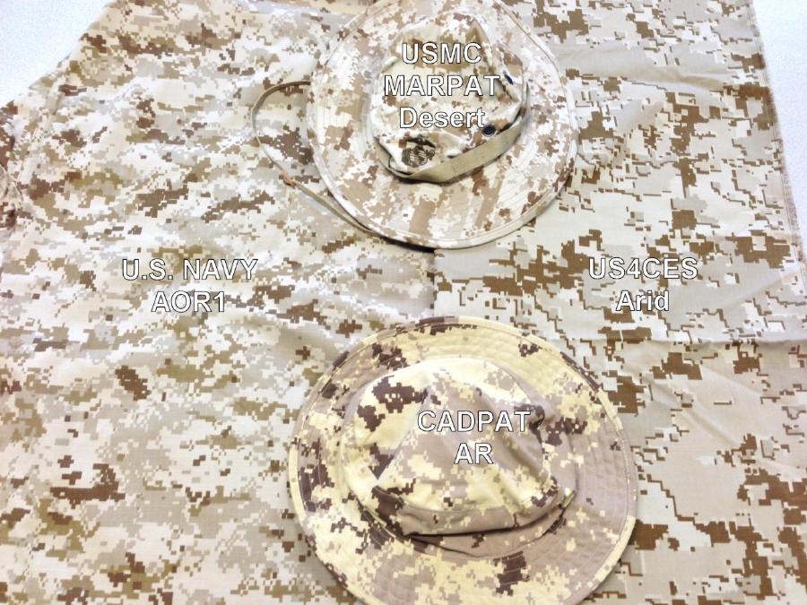 Camos norteamericanos: actuales y los próximos - Página 3 AOR1-MARPAT-CADPAT-US4CES-Desert-Comp_small