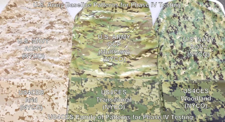 Camos norteamericanos: actuales y los próximos - Página 3 Army-Baslines-US4CES-Family_small