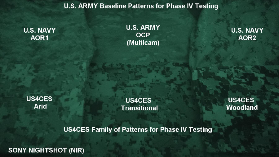 Camos norteamericanos: actuales y los próximos - Página 3 PhaseIV-Baseline-Patterns-for%20Testing-vs-US4CEES-Family-NIR_small