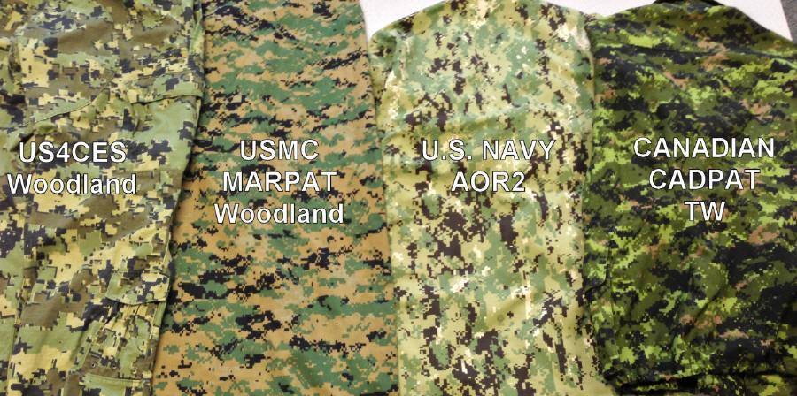 Camos norteamericanos: actuales y los próximos - Página 3 Woodland-US4CES-MARPAT-CADPAT-AOR2_small