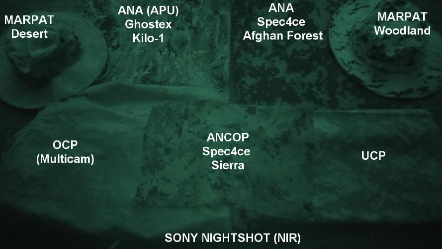 Camos norteamericanos: actuales y los próximos - Página 3 ANA-MARPAT-OCP-UCP-ANCOP_small
