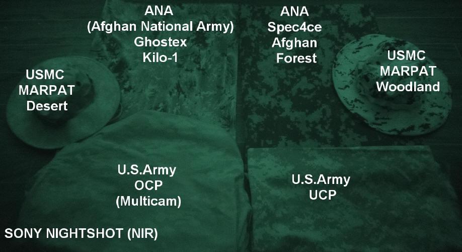 Camos norteamericanos: actuales y los próximos - Página 3 ANA-MARPAT-OCP-UCP_small