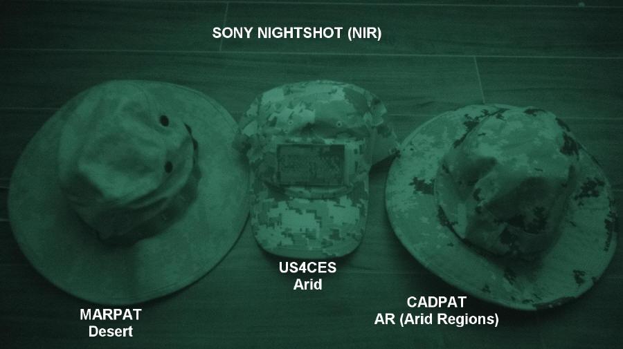 Camos norteamericanos: actuales y los próximos - Página 3 MARPAT-DESERT-CADPAT-AR-US4CES-Arid-NIR_small