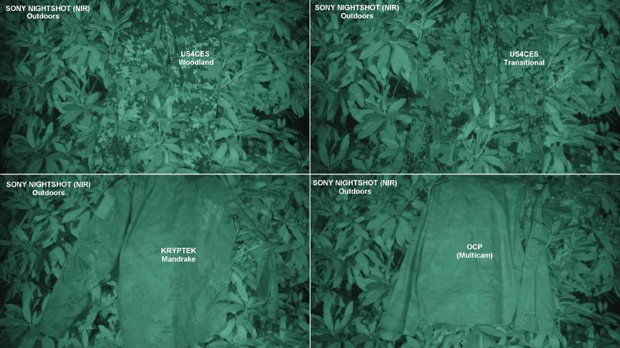 Camos norteamericanos: actuales y los próximos - Página 3 US4CES-Woodland-Trans-Mandrake-OCP-Outdoors-NIR_small