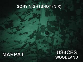 MARPAT-vs-US4CES-Woodland-Sony-Nightshot_small.jpg