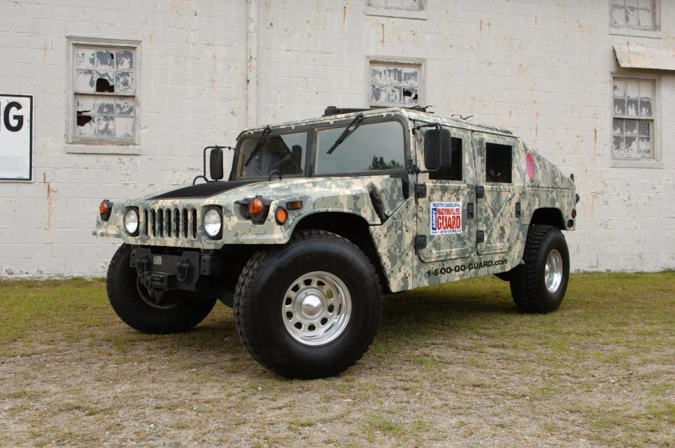 http://www.hyperstealth.com/consealment/Army/Hummer-UNIREP4.jpg