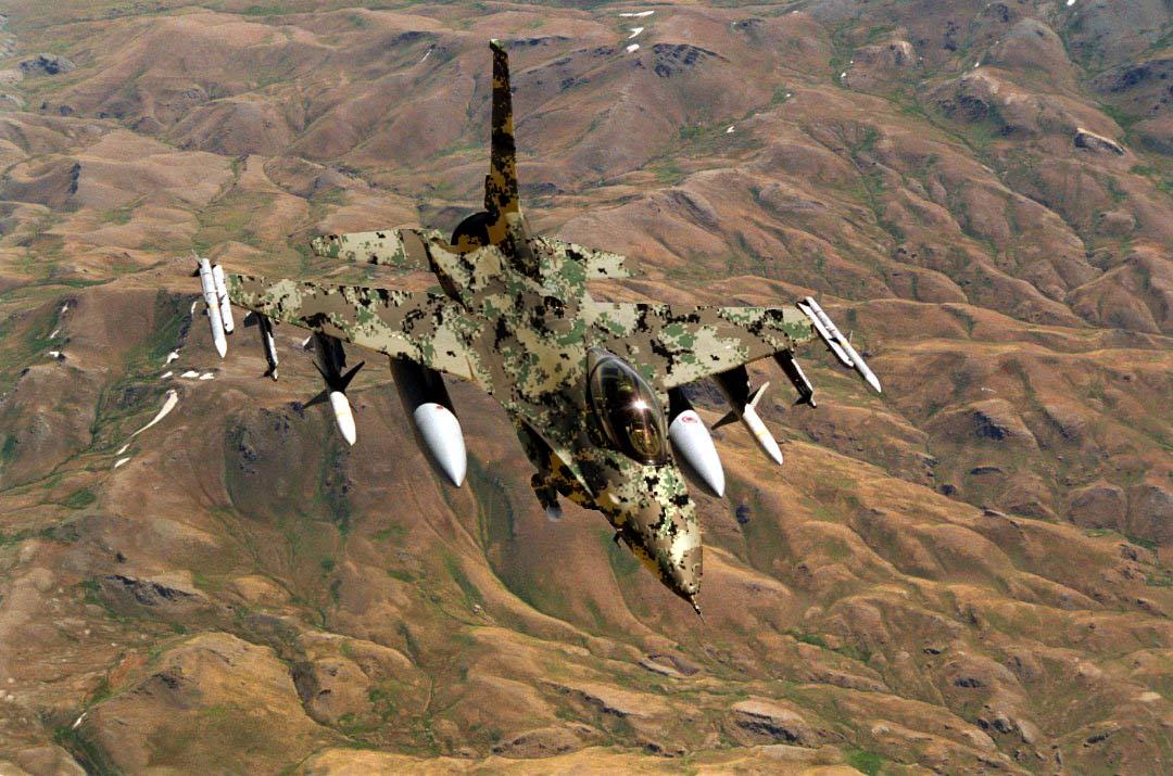 صور لطائرة F-16-KA2-Desert-60-95-76deg.jpg